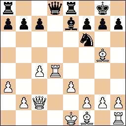 a sakklátás fejlesztése